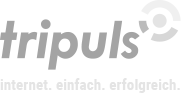tripuls media innovations gmbh